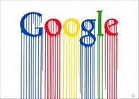 Zevs, Liquidated Google