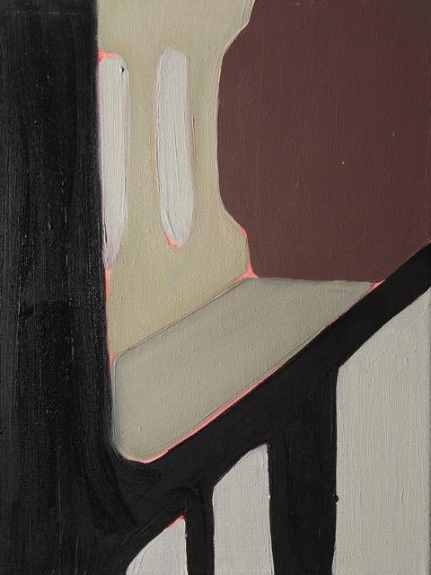 , 'XCVI,' 2015, Artemisa Gallery