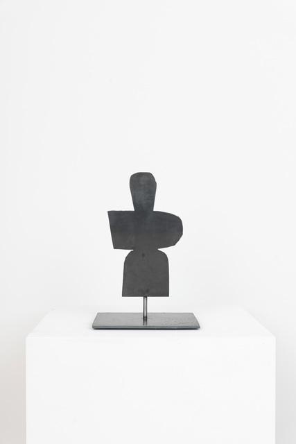 , 'Extendo,' 2016, Mini Galerie