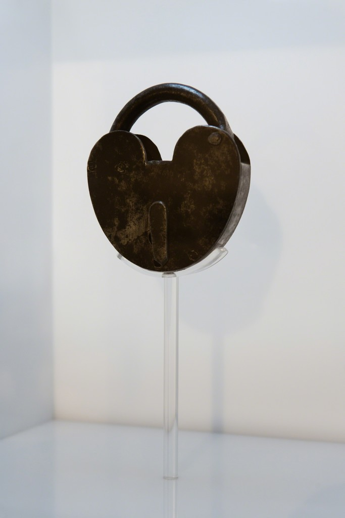 Carlos Motta, 'Instrument,' , Future Generation Art Prize