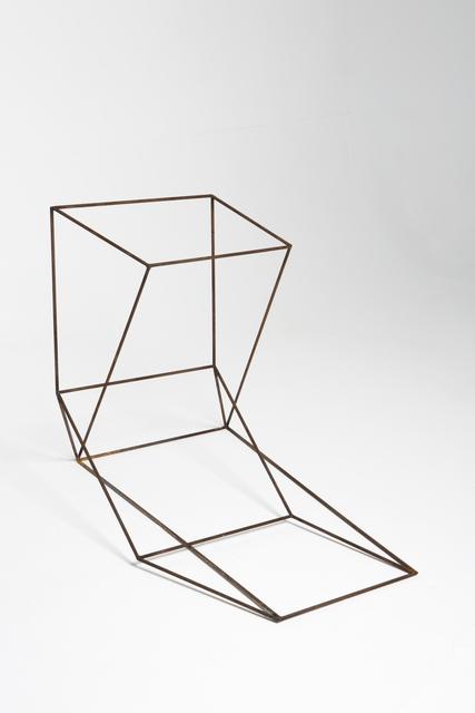 , 'Instante V,' 2016, SET ESPAI D'ART