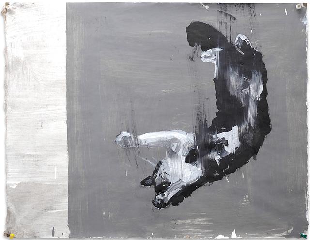 Richard Storms, 'Free Fall', 2016, Birch Contemporary