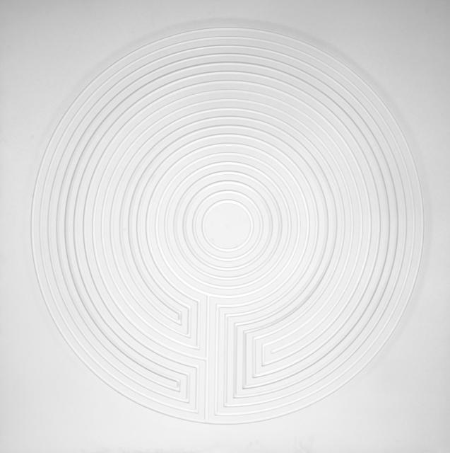 , 'Kul III,' 2013, ATHR