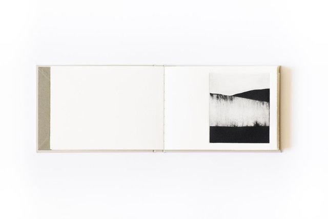 , 'Thwaites,' 2019, 5 Press