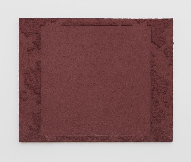 , 'Meditation 23502,' 2003, Perrotin