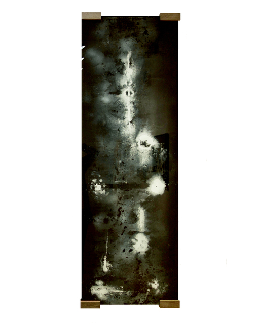 , 'Untitled II,' , Chicago Art Source