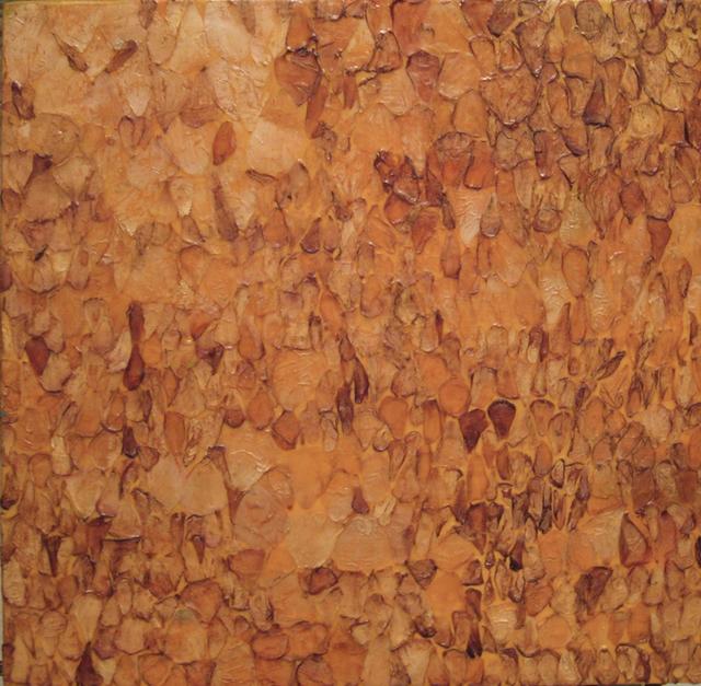 , 'For Johann,' 2008, Carrie Haddad Gallery