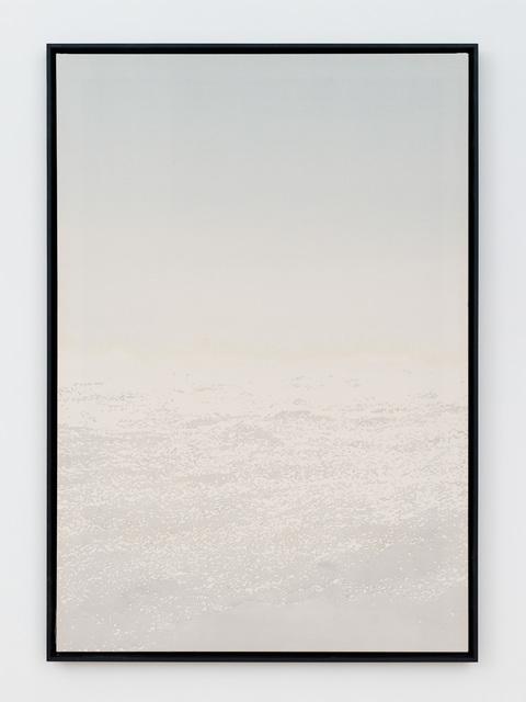 , 'Untitled,' 2019, Mendes Wood DM