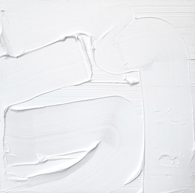 Shauna La, 'Lucid', 2018, Artspace Warehouse