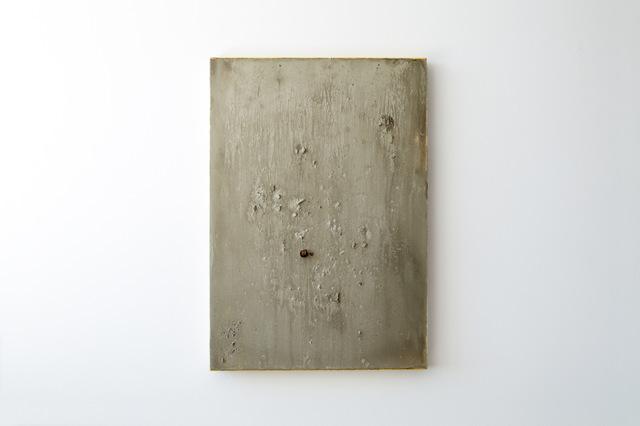 , 'Constellaria #3   ,' 2014, Sapar Contemporary