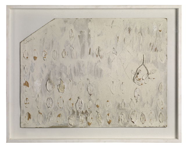 Herbert Zangs, 'Collages', ca. 1980, The Mayor Gallery