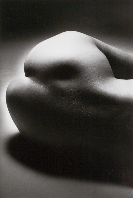 , 'Derrière Anglais, Paris ,' 1969, Atlas Gallery