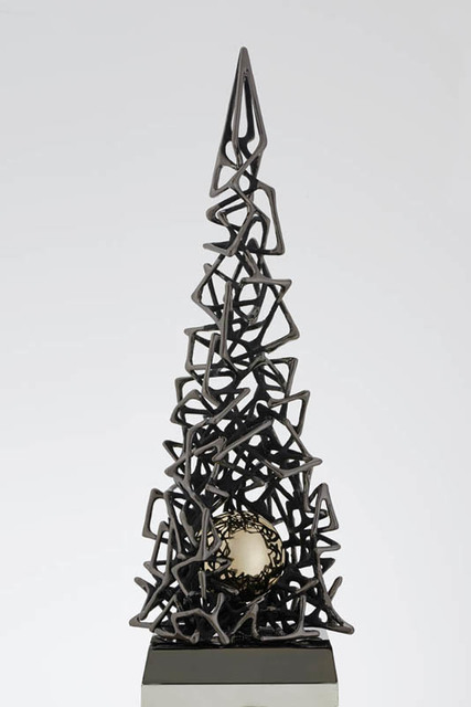Gianfranco Meggiato, '(GVA) Ascesi dell'Anima', 2013, ARTION GALLERIES