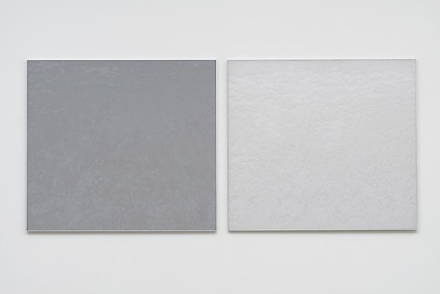 , 'Angles morts,' 2015, Galerie Roger Bellemare et Christian Lambert