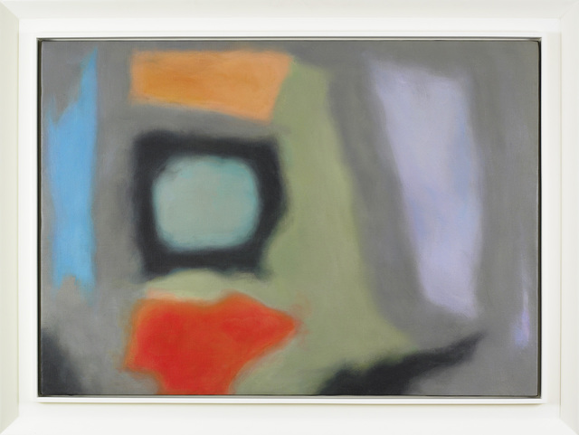 , 'Goyaescas,' 1984, Vallarino Fine Art