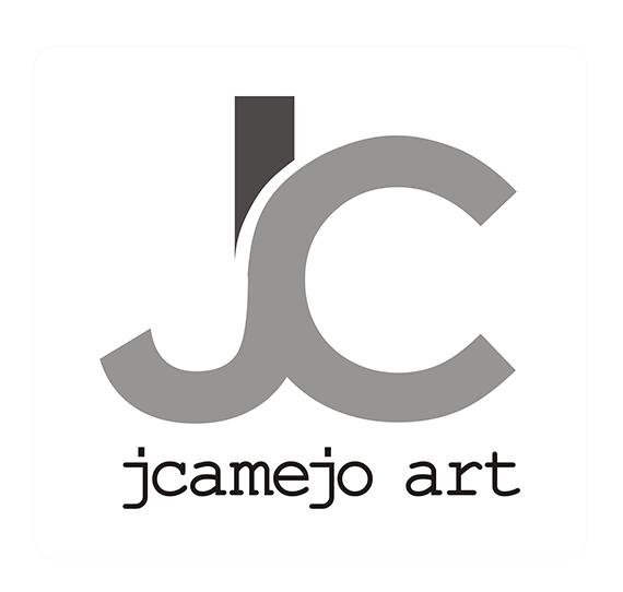 JCamejo Art