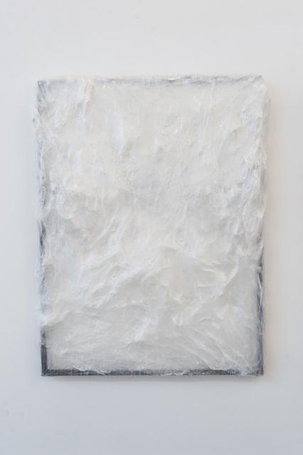 , 'Golgi Apparatus 2,' 2017, C-Space