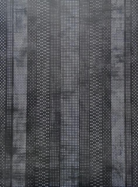 , '2016-20,' 2016, Galerie Liusa Wang