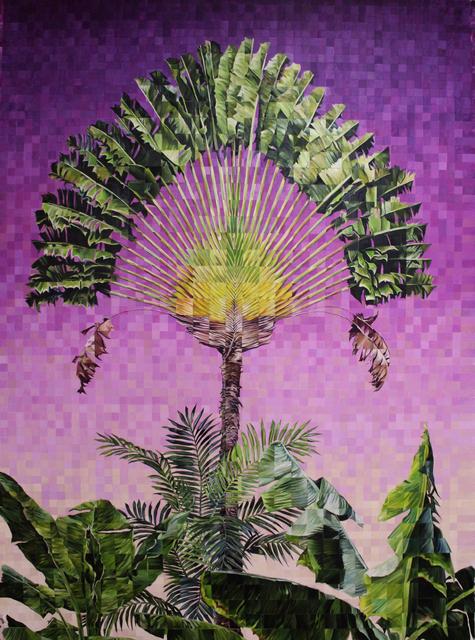 , 'Untitled,' 2019, Janaina Torres Galeria