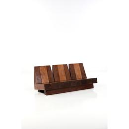 Sofa - Unique piece