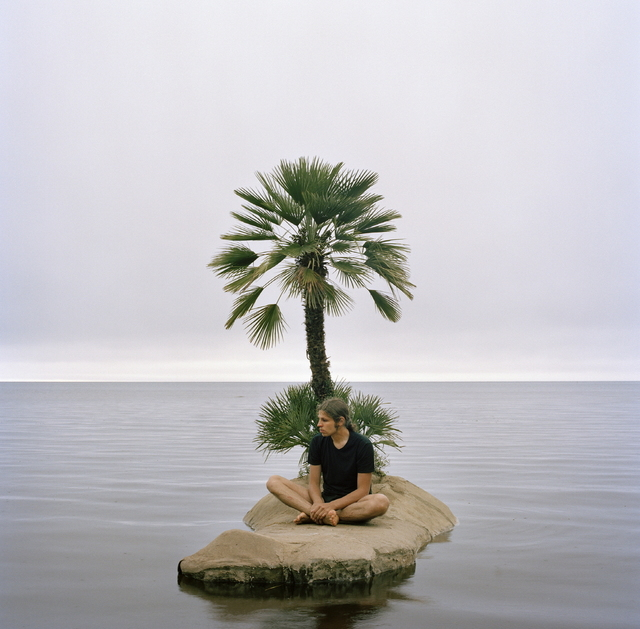 Antti Laitinen, 'Voyage', 2008, Savina Museum of Contemporary Art