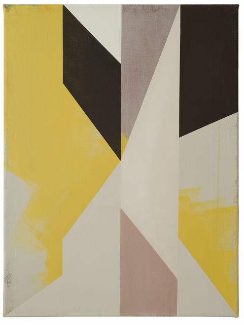 , 'a299b Yblike,' 2016, Henrique Faria Fine Art