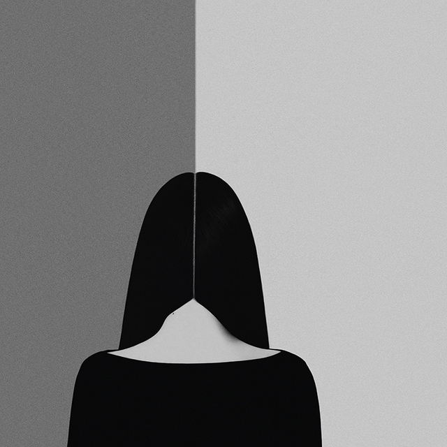 Noell Oszvald, 'Untitled #7', 2014, Peter Fetterman Gallery