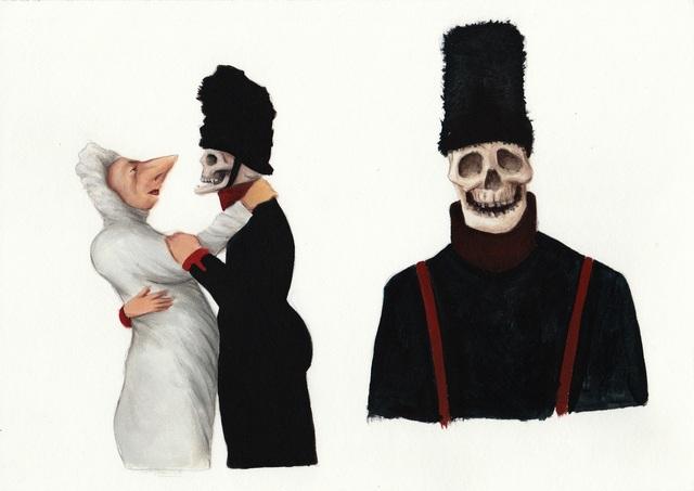 , 'Sans titre,' 2018, Art Bärtschi & Cie | Geneva, Switzerland
