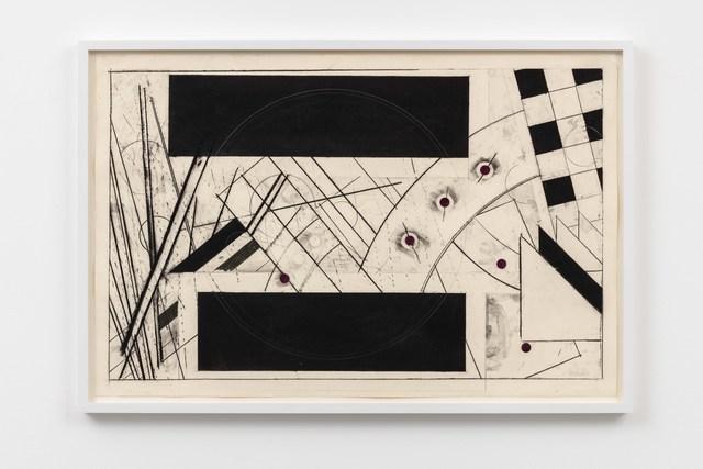 , 'San Romano [Untitled 192],' 1980, Pilar Corrias Gallery