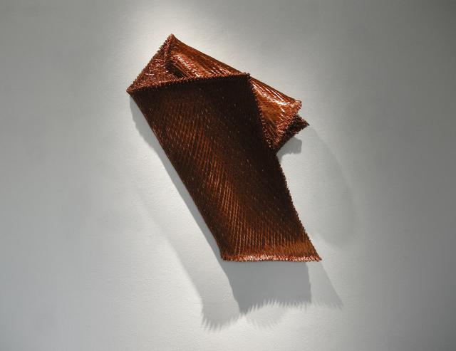 , 'Armonico CCCXLIV,' , Galerie Frey