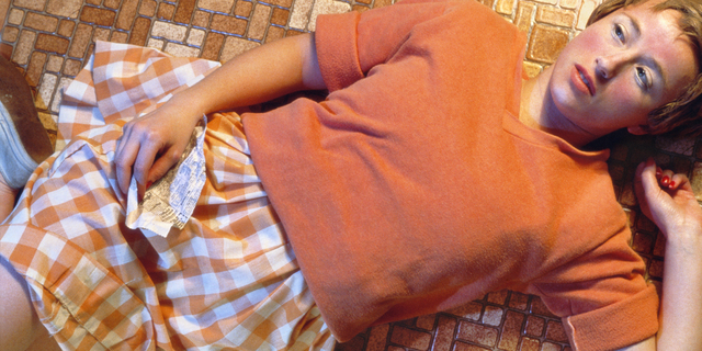 Cindy Sherman, 'Untitled # 96', 1981, me Collectors Room