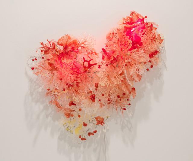 , 'UR #1,' 2013, Adamson Gallery