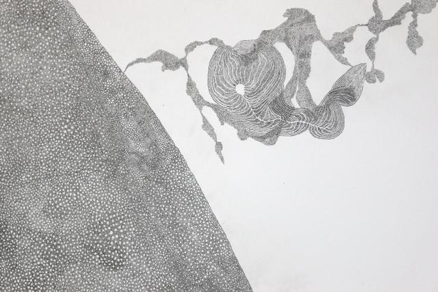 Robert Kananaj, 'Pieta', 2009, Robert Kananaj Gallery