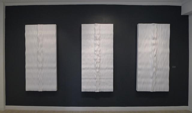 , 'Terra Sensa Series ,' 2014, Sundaram Tagore Gallery