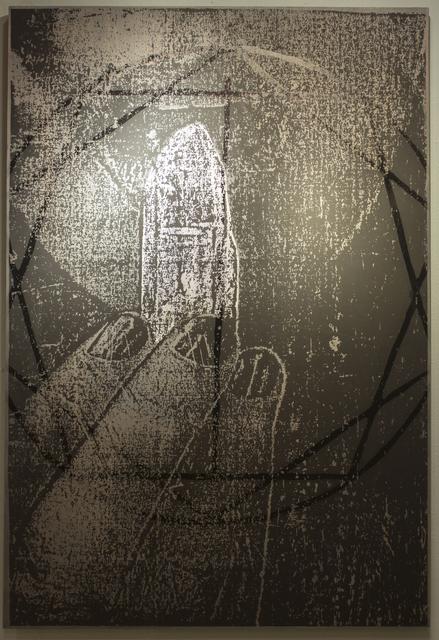, 'Passage IX (Crystalline Virtue),' , Cardoza Fine Art