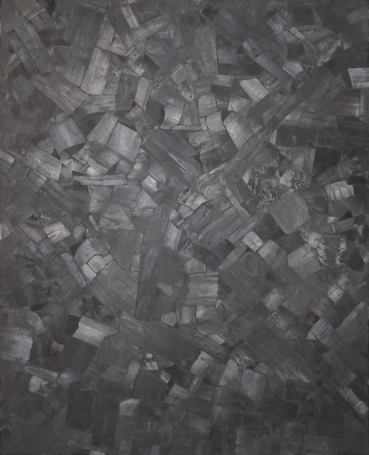 , 'Issu du Feu,' 2000, Leehwaik Gallery