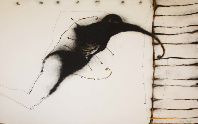 Humberto Castro, 'Untitled', 1996, Pan American Art Projects
