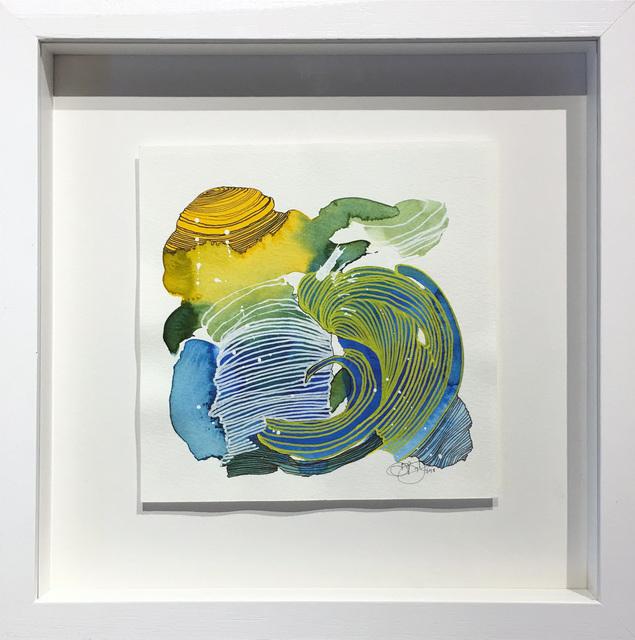 , 'Portal Large #3,' ca. 2018, Samuel Lynne Galleries