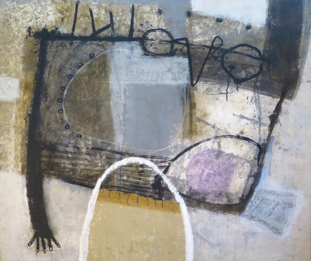 , 'Untitled,' 2008, Bryant Toth Fine Art