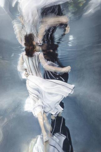 , 'Swing,' 2013, Galerie LeRoyer