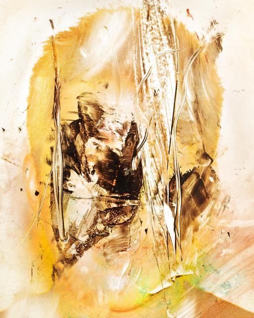 , 'Humanity_8,' 2017, Sezon Art Gallery