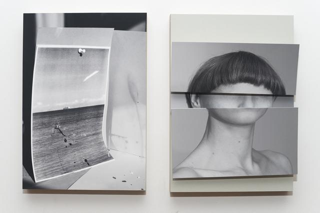 , 'Day 11, Monday,' 2014, Temnikova & Kasela