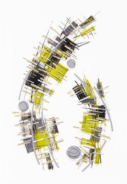 , 'Tearing the Veil #9,' 2019, Priscilla Fowler Fine Art
