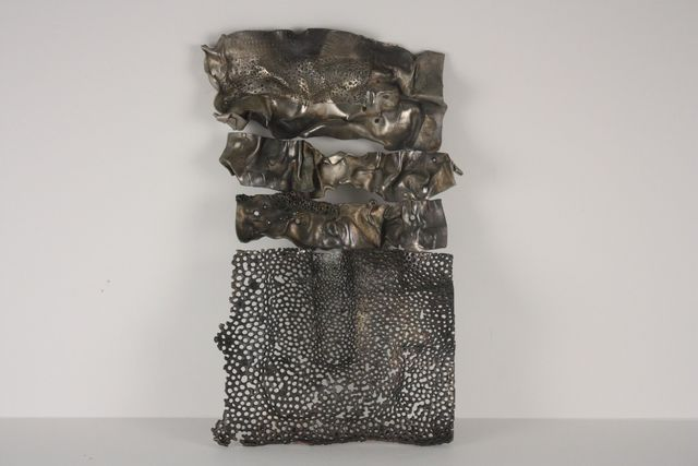 , 'wall panel,' , Emily Summers Design Associates