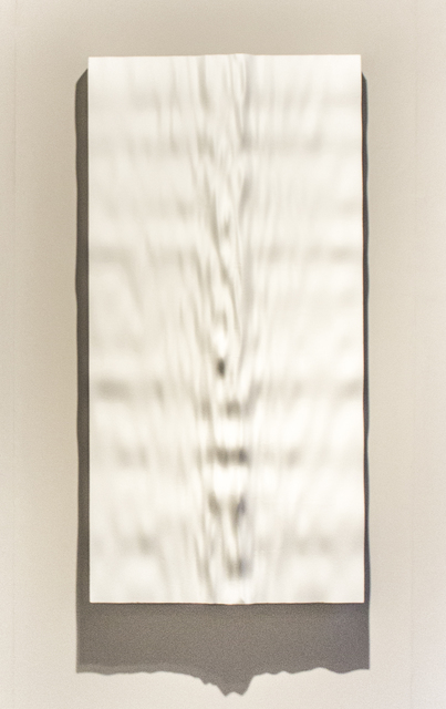 Jeremy Sharma, 'Akasa ', 2014, Primae Noctis Gallery