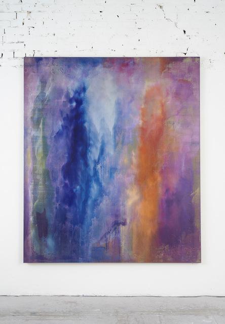 , 'Untitled,' 2019, Cindy Rucker Gallery