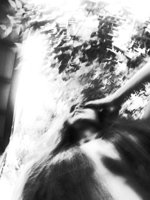 , 'Untitled 10994(from O Mapa series),' 2013, MIYAKO YOSHINAGA