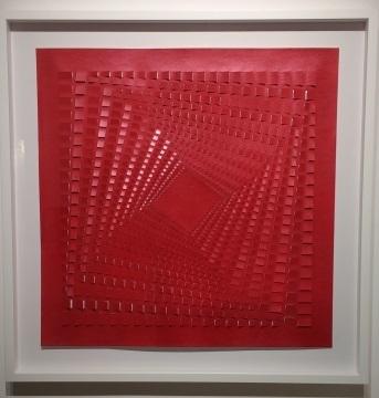 , 'S/T,' , Galería Marita Segovia