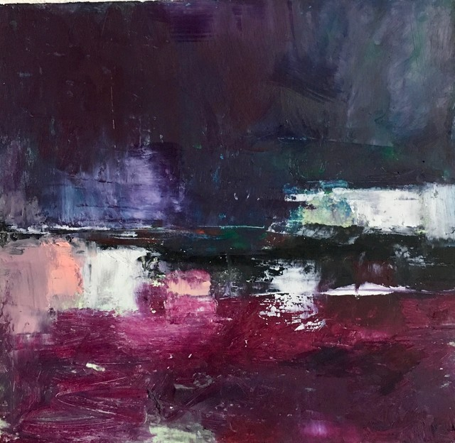 , '11.17.3,' 2017, Cerulean Arts