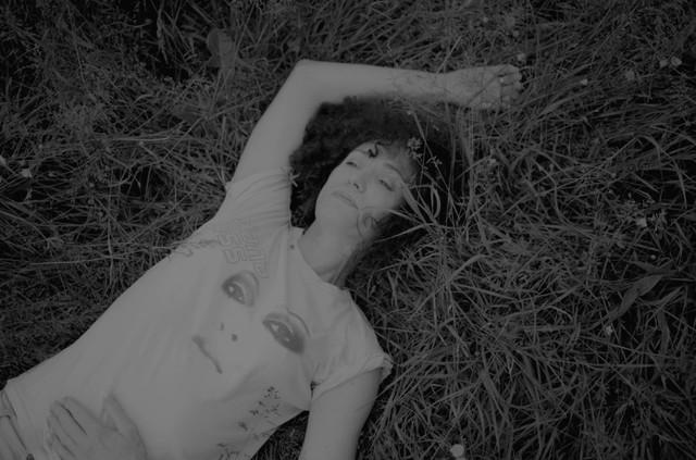 SMITH, 'Suite saturnienne', 2018, Photography, Brushed aluminium print, Galerie Les filles du calvaire